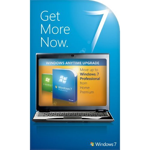 win7 home premium key activation