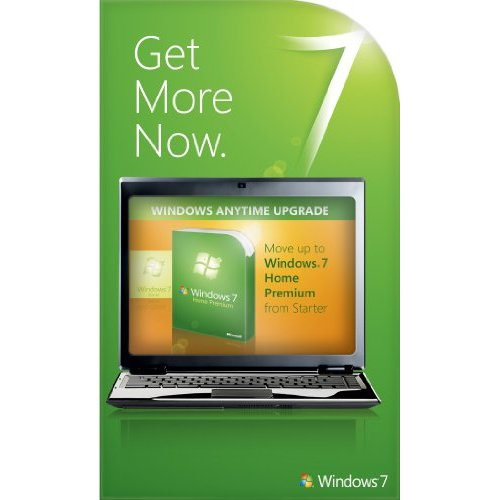activation key for windows 7 home basic