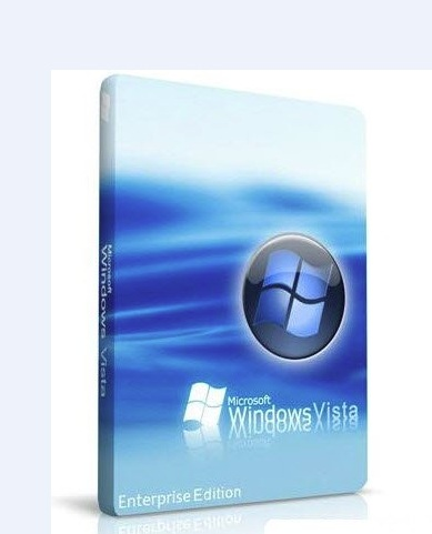 windows vista business activator