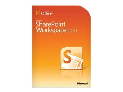 MS SharePoint Server 2013 Enterprise buy key