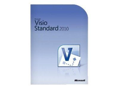 serial visio 2010 product key
