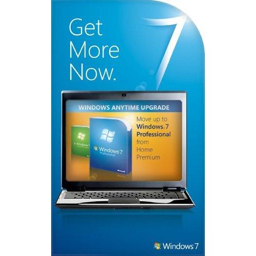 activation key of windows 7 home premium