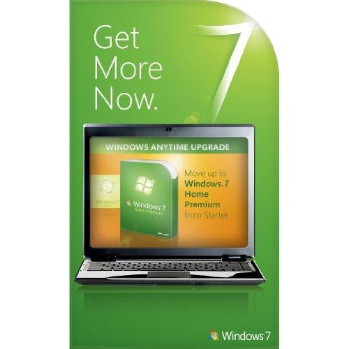 windows 7 home premium 32 bit upgrade key