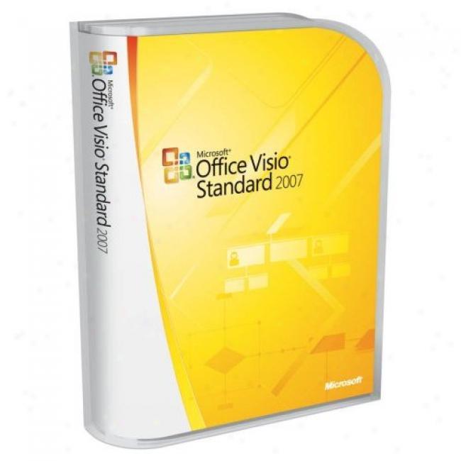 microsoft visio 2010 premium activation key