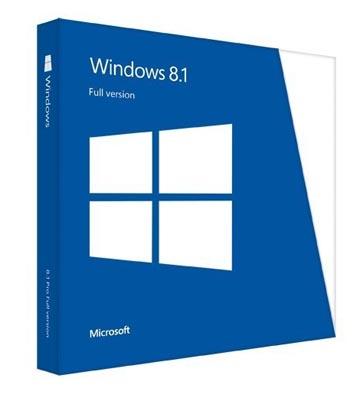 windows 7 enterprise key purchase