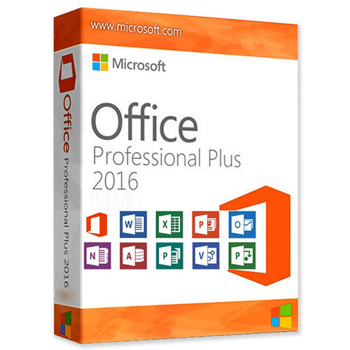 office 2016 x64 product key