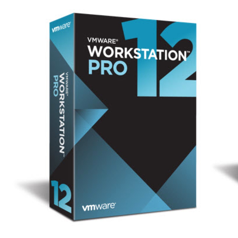 vmware workstation 12 for windows 10 32 bit
