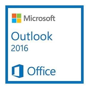 Buy Office 2016 Activation Key 64bit/32bit